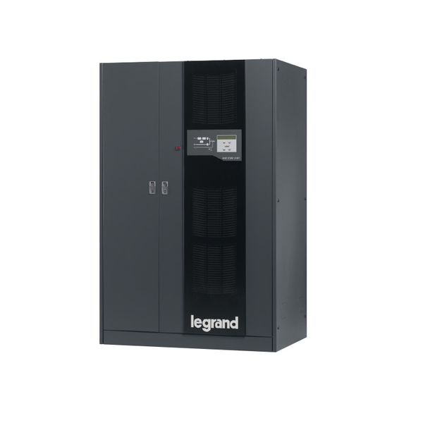ИБП Legrand KEOR HP 600
