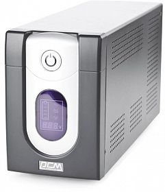 Powercom IMD-2000AP