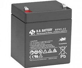 bbb battery
